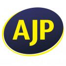 Agence immobilière AJP IMMOBILIER PARIS 7 à Paris 7ème