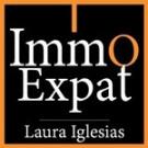 Real estate agency IMMOEXPAT Laura Iglesias in Watermael-Boitsfort - Watermaal-Bosvoorde