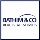 Real estate agency Bathim & Co – L'immobilier sur mesure ! in Woluwe-Saint-Lambert - Sint-Lambrechts-Woluwe
