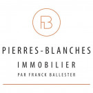 Agencia inmobiliaria PIERRE BLANCHE IMMOBILIER en Montpellier