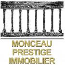 Real estate agency MONCEAU PRESTIGE IMMOBILIER in Paris 17ème