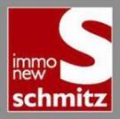Real estate agency Immo New Schmitz in Knokke-Heist