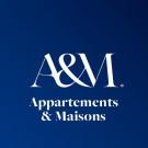 Agence immobilière APPARTEMENTS ET MAISONS MEUDON à Meudon