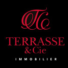 Real estate agency TERRASSE & CIE IMMOBILIER in Paris 18ème
