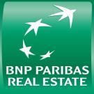 BNPPRE Bureaux Nord & Est IDF < 5000m²