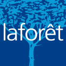 Real estate agency LAFORÊT ARÈS in Arès