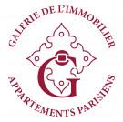 Agence immobilière LA GALERIE DE L'IMMOBILIER à Paris 6ème