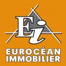 Agencia inmobiliaria EUROCEAN IMMOBILIER en Lacanau Ocean
