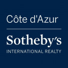 Real estate agency COTE D'AZUR SOTHEBY'S INTERNATIONAL REALTY in Beaulieu-sur-Mer