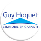 Real estate agency MDP IMMOBILIER GUY HOQUET L'IMMOBILIER in Talence