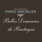 Real estate agency BELLES DEMEURES DE BRETAGNE in Paimpol