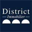 Agencia inmobiliaria DISTRICT MONCEAU en Paris 8ème