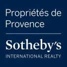 Real estate agency PROPRIETES DE PROVENCE SOTHEBY'S INTERNATION REALTY in Aix-en-Provence