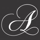 Agence immobilière L'AGENCE DE PARIS à Paris 15ème