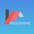 Real estate agency WEEZHOME in Paris 8ème