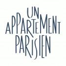 Real estate agency UN APPARTEMENT PARISIEN in Paris 15ème