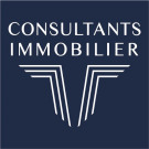 Real estate agency CONSULTANTS IMMOBILIER in Paris 7ème