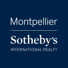 Real estate agency IMMOBILIERE FOCH SOTHEBY'S INTERNATIONAL REALTY in Montpellier