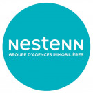 Real estate agency NESTENN Mandelieu in Mandelieu-la-Napoule