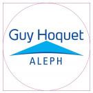 GUY HOQUET ALEPH PARIS 8 VILLAGE EUROPE