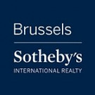 Agence immobilière Brussels Sotheby's  Realty - ND à Bruxelles