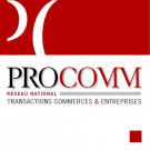 PROCOMM ANTAE IMMOBILIER