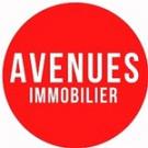 Agencia inmobiliaria Avenues Immobilier en Uccle - Ukkel