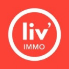 Real estate agency LIV'immo in Knokke-Heist