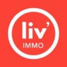Immobilienagenturen LIV'immo bis Knokke-Heist