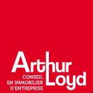 ARTHUR Loyd Nord Pas de Calais