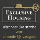 Immobilienagenturen Exclusive Housing bis Tremelo