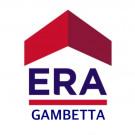 Immobilienagenturen ERA Gambetta bis Nice
