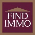 Immobilienagenturen Find Immo bis Waterloo