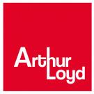 ARTHUR LOYD - Directoire Finance Corporate