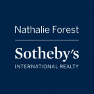 Real estate agency Nathalie Forest Sotheby's International Realty in Lille