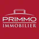 Agencia inmobiliaria Agence PRIMMO Immobilier en Saint-Didier-au-Mont-d'Or