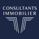 Real estate agency CONSULTANTS IMMOBILIER in Boulogne-Billancourt