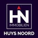 Immobilienagenturen Huys Noord Immobiliën bis Brugge