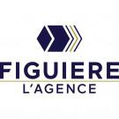 Real estate agency L'AGENCE FIGUIERE COMERI in Aix-en-Provence