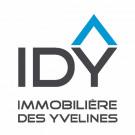 Real estate agency IMMOBILIERE DES YVELINES in Saint-Germain-en-Laye