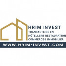 PROCOMM HRIM INVEST