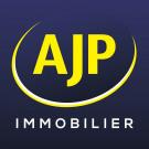 Real estate agency AJP IMMOBILIER Bordeaux JUDAIQUE in Bordeaux