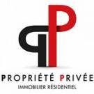 Immobilienagenturen Propriété Privée bis Grez-Doiceau