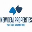 Real estate agency New Deal Properties in Etterbeek