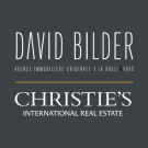 Immobilienagenturen DAVID BILDER CHRISTIES INTERNATIONAL REAL ESTATE bis La Baule-Escoublac