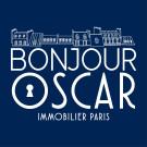 Agencia inmobiliaria BONJOUR OSCAR BASTILLE SAINT ANTOINE en Paris 11ème