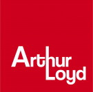 ARTHUR Loyd Dijon