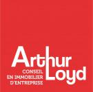 ARTHUR LOYD ROUEN