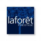 Agence immobilière LAFORÊT IMMOBILIER SAINT-CLOUD à Saint-Cloud