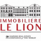 Real estate agency Immobilière Le Lion in Watermael-Boitsfort - Watermaal-Bosvoorde